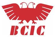 bcic1