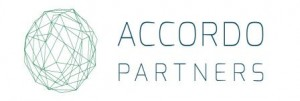 AccordPartner