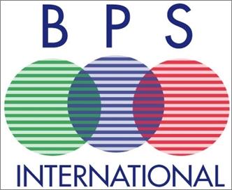 BPSlogo