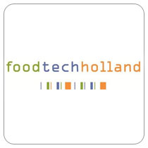 FoodTechHolland