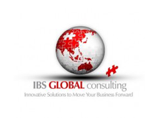 IBS_Global_Consulting_Logo