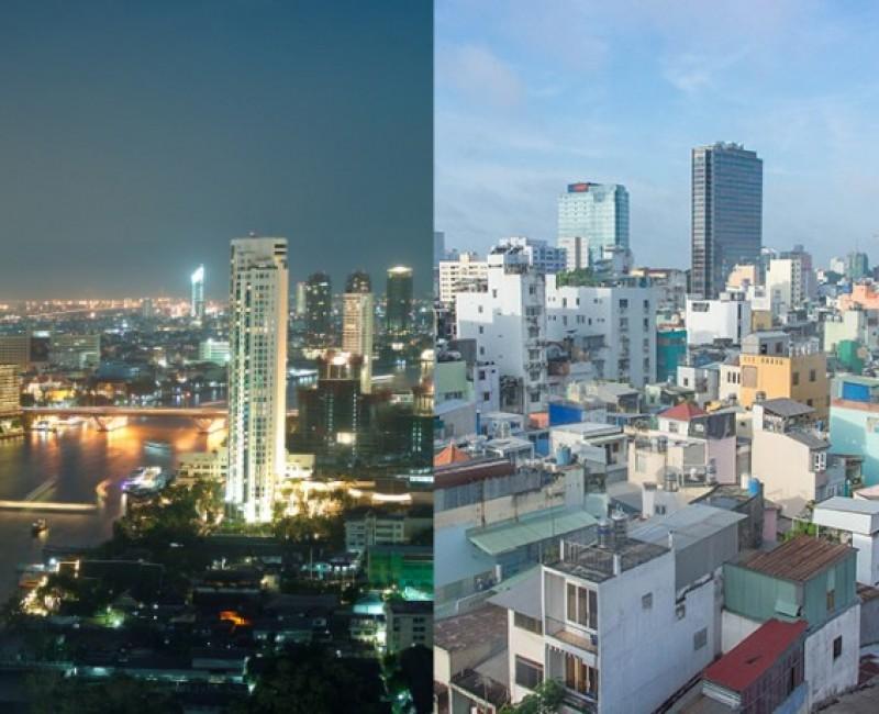 City Twinning