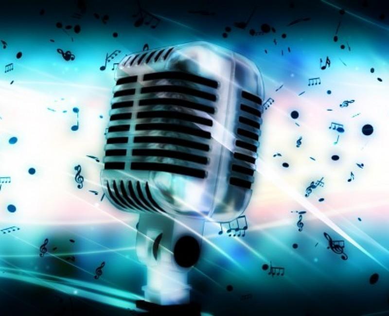 Live Music Company
